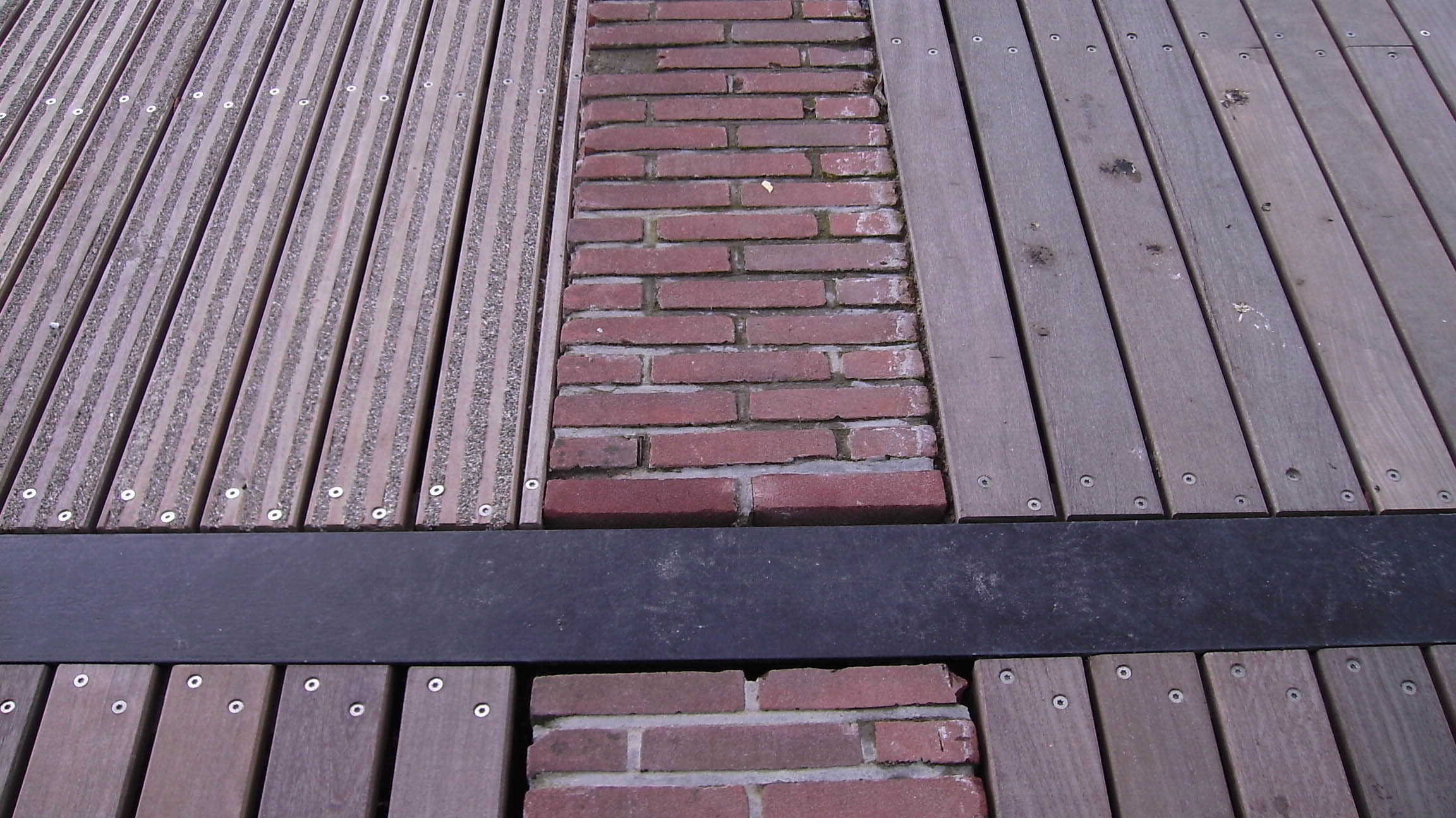 zaagmolenkade rotterdam architect marja haring