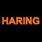 marja HARING architect logo