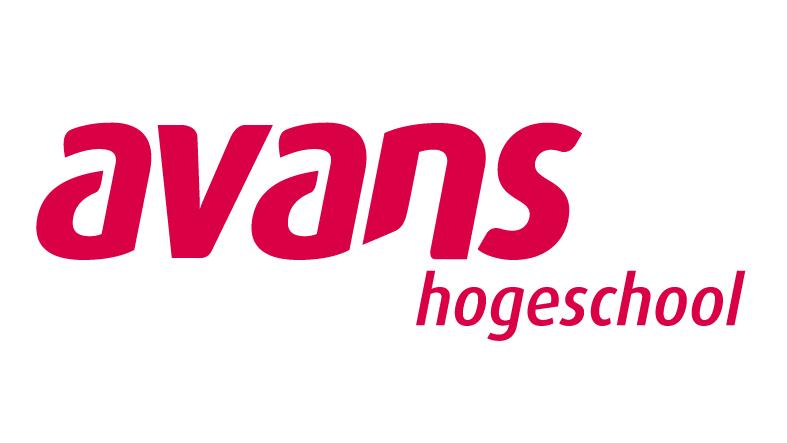 Avans-hogeschool