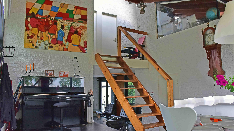 numansgors 168 numansdorp architect marja haring